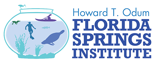 Florida Springs Institute