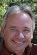 Dr. Stephen Walsh