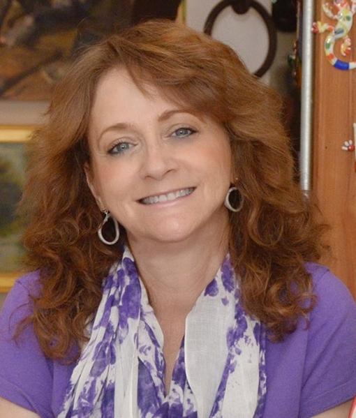 Tina Corbett